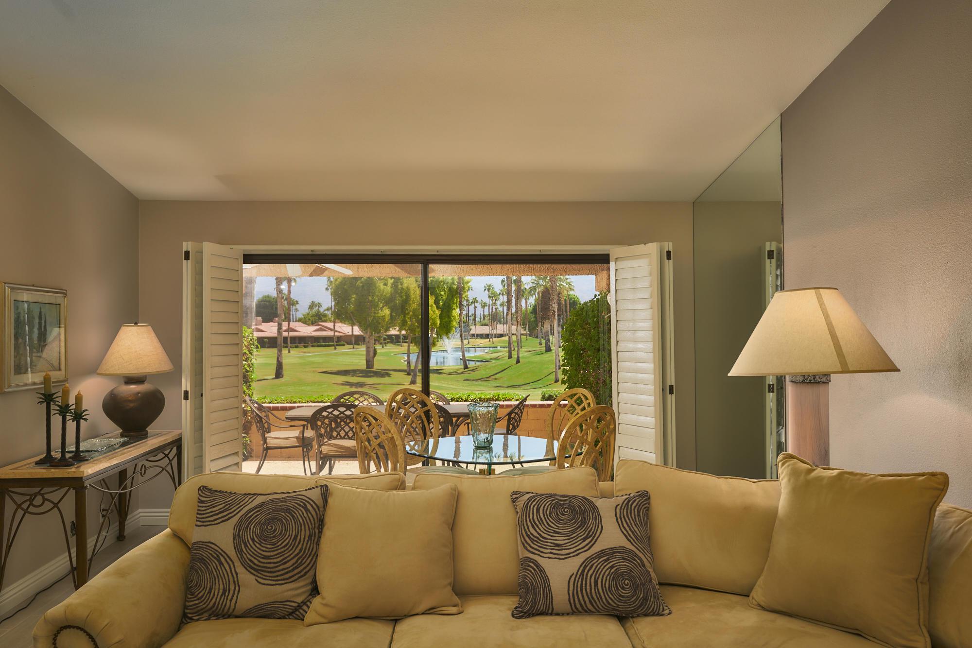 Photo of 153 Camino Arroyo North, Palm Desert, CA 92260