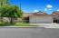 30340 Travis Avenue, Cathedral City, CA 92234