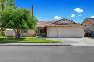 30340 Travis Avenue, Cathedral City, CA 92234