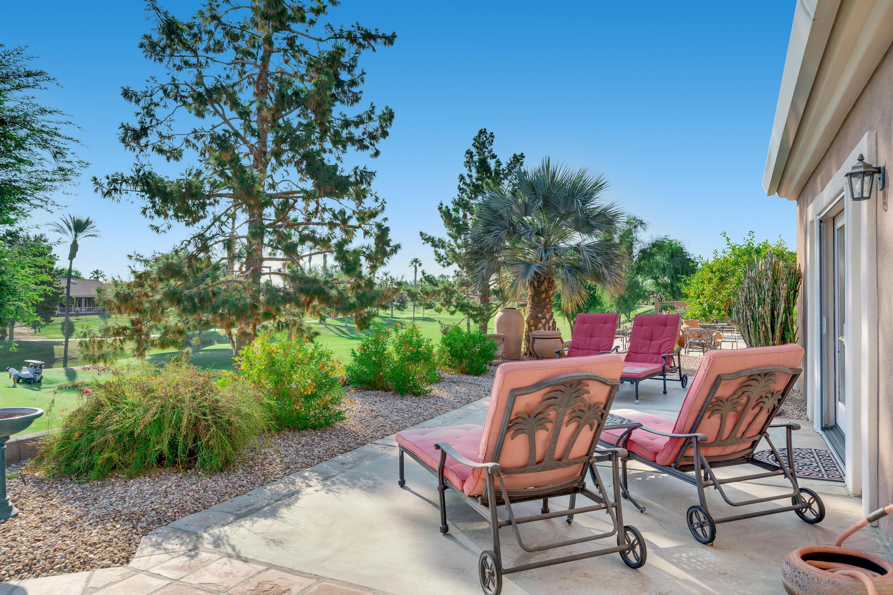 Photo of 39579 Manorgate Road, Palm Desert, CA 92211