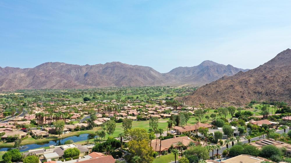Photo of 73115 Crosby Lane, Palm Desert, CA 92260
