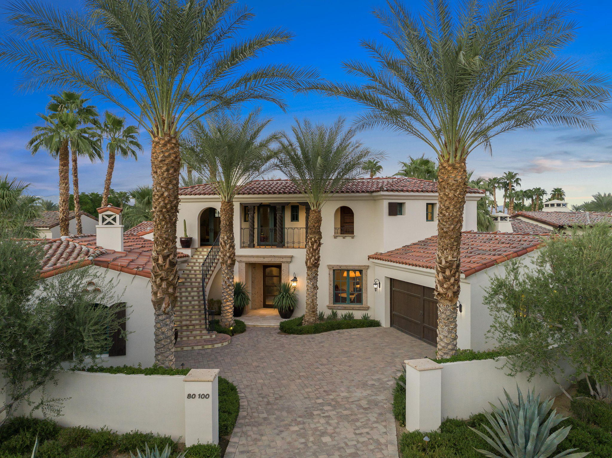 Photo of 80100 Via Pessaro, La Quinta, CA 92253