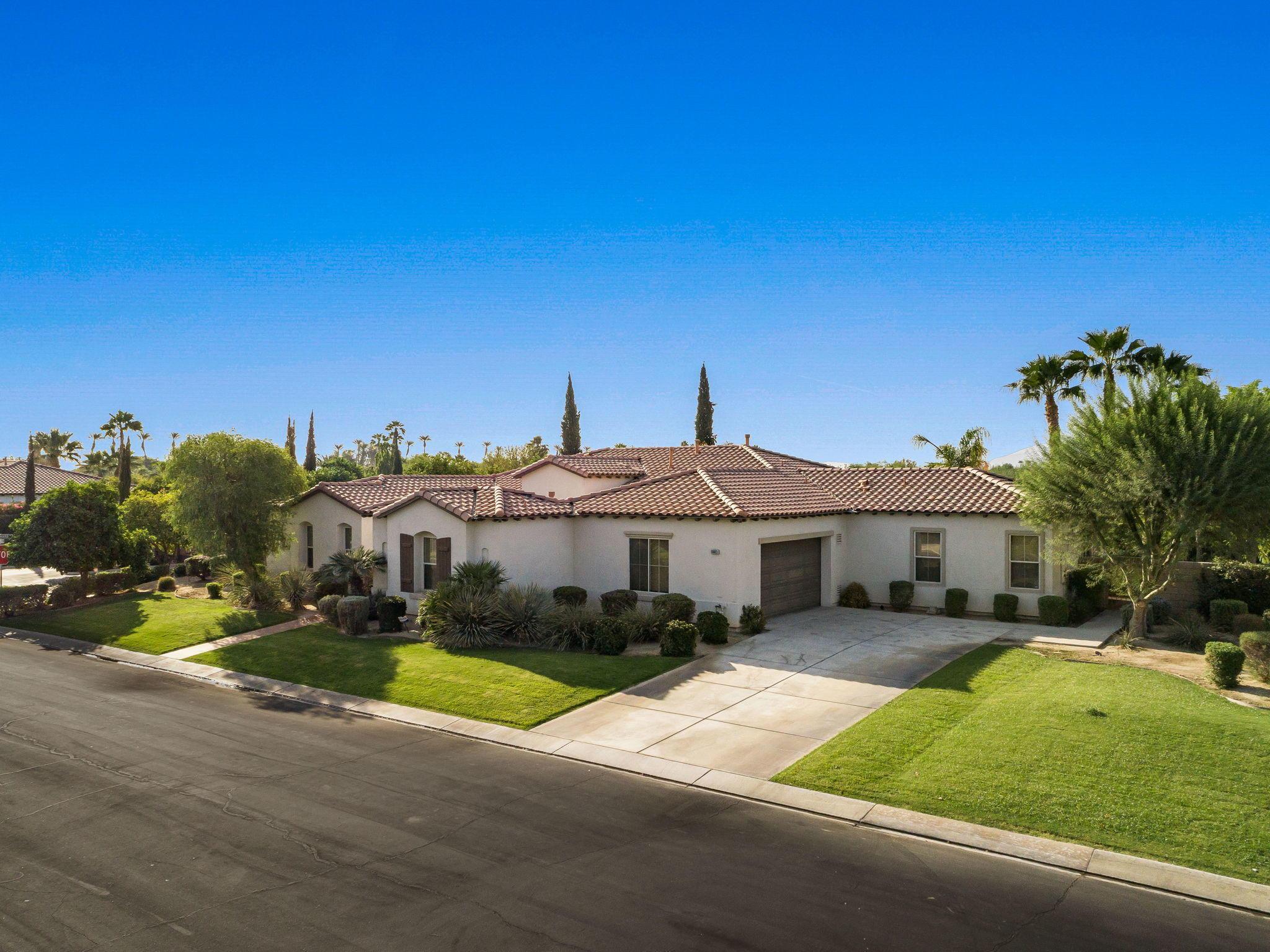 Photo of 80603 Apricot Lane, Indio, CA 92201