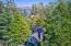 28772 Cedar Drive, Lake Arrowhead, CA 92352