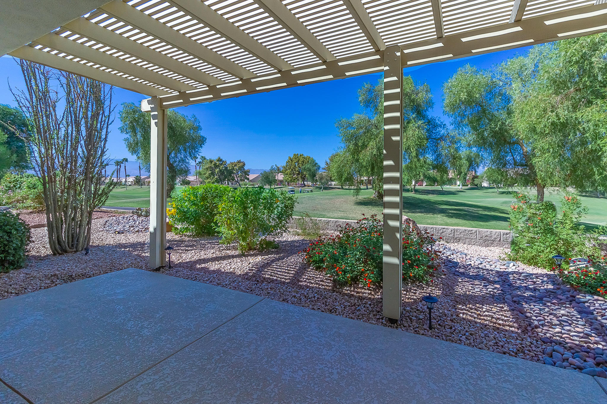 Photo of 37427 Westridge Avenue, Palm Desert, CA 92211
