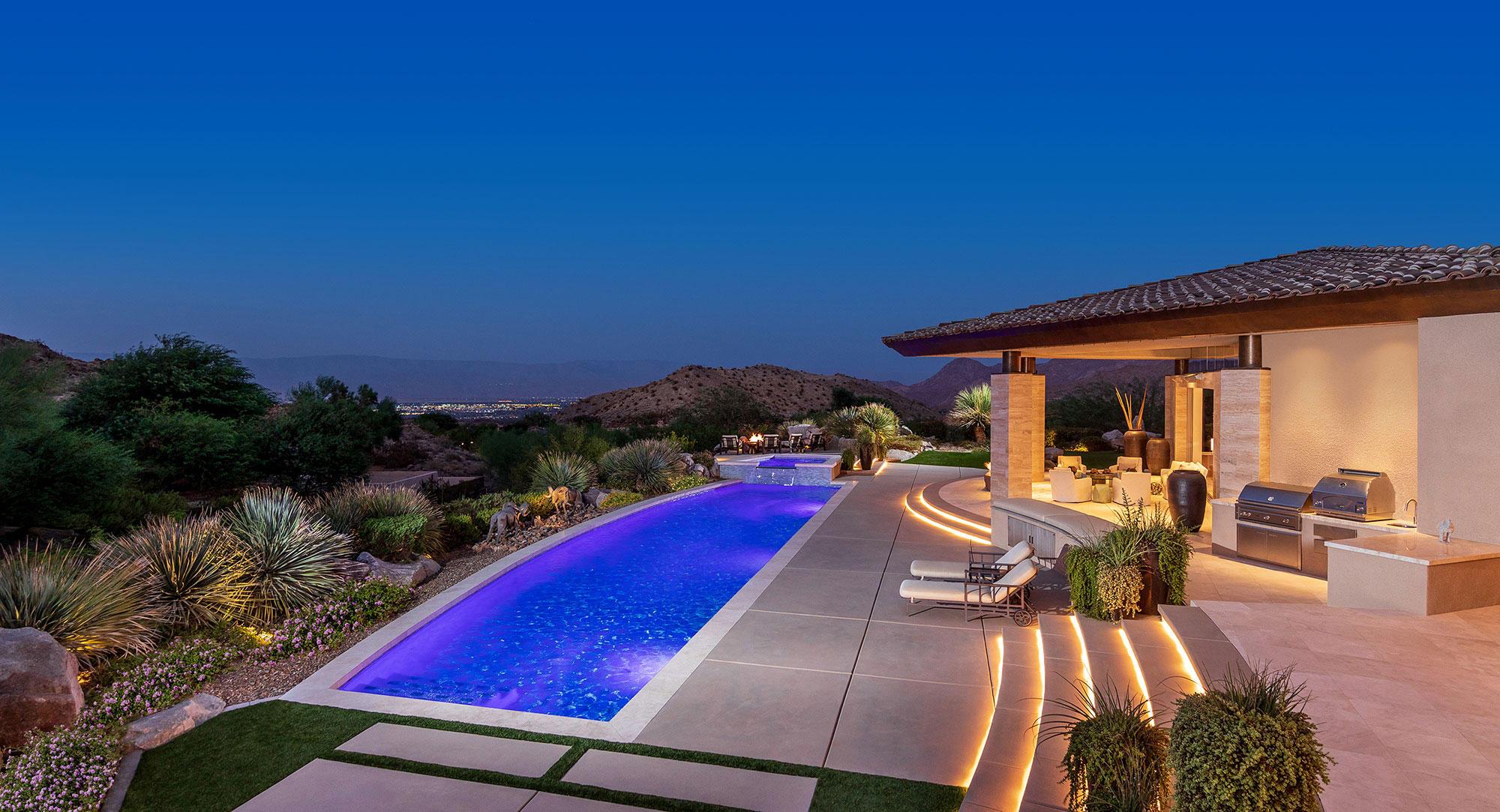 113 Tepin Way, Palm Desert, CA 92260
