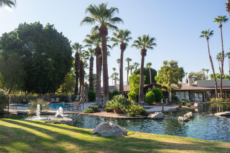 95 Laredo Lane, Palm Desert, CA 92211