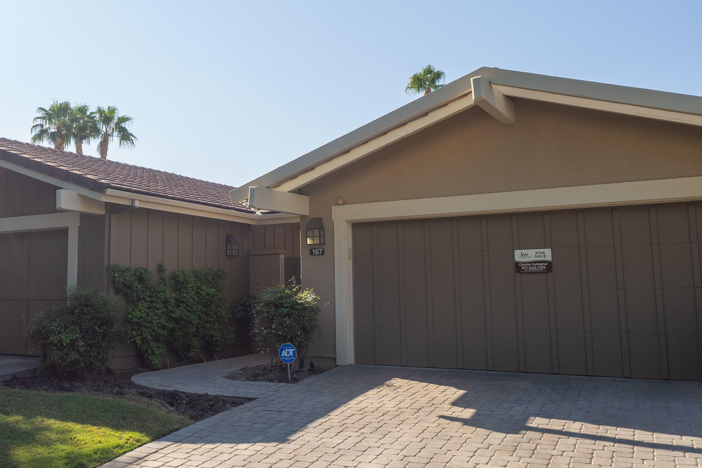 167 Bouquet Canyon Drive, Palm Desert, CA 92211