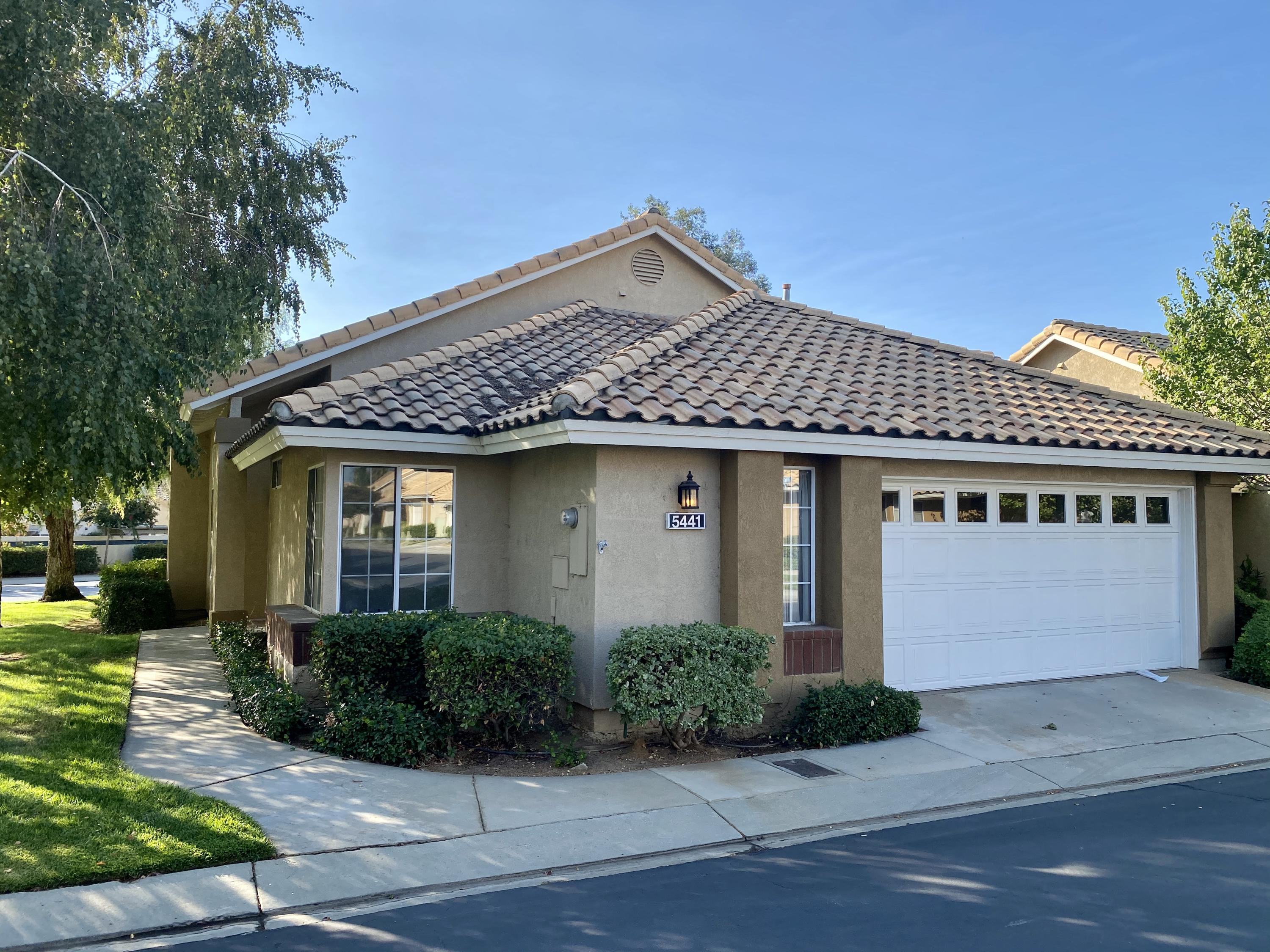 Photo of 5441 Nicklaus Drive, Banning, CA 92220