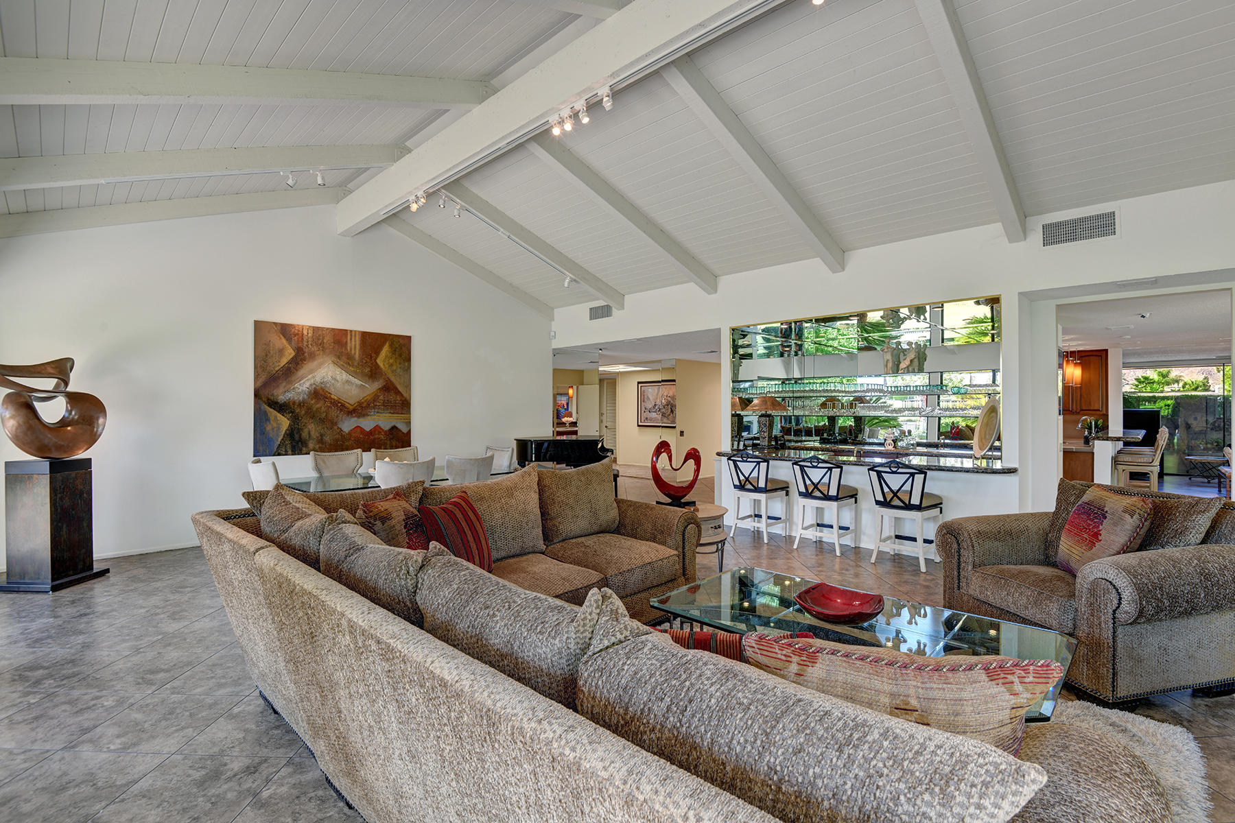 Photo of 17 Creekside Drive, Rancho Mirage, CA 92270