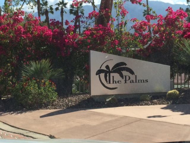 Photo of 3155 E Ramon Road #309, Palm Springs, CA 92264