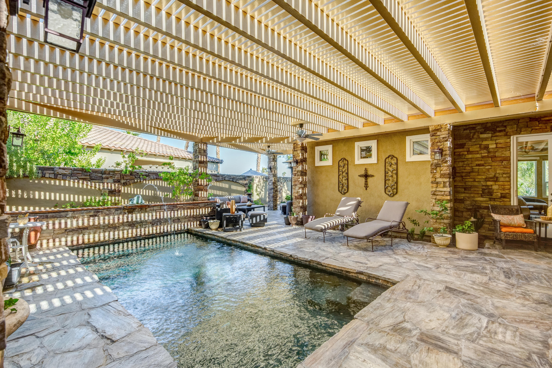 Photo of 61016 Desert Rose Drive, La Quinta, CA 92253