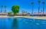 219 S Camino Arroyo, Palm Desert, CA 92260