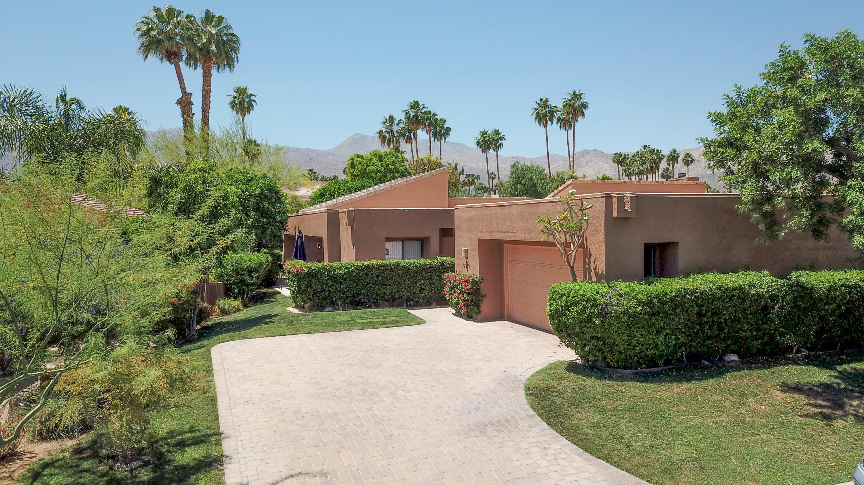 Photo of 73280 Rosewood Court, Palm Desert, CA 92260