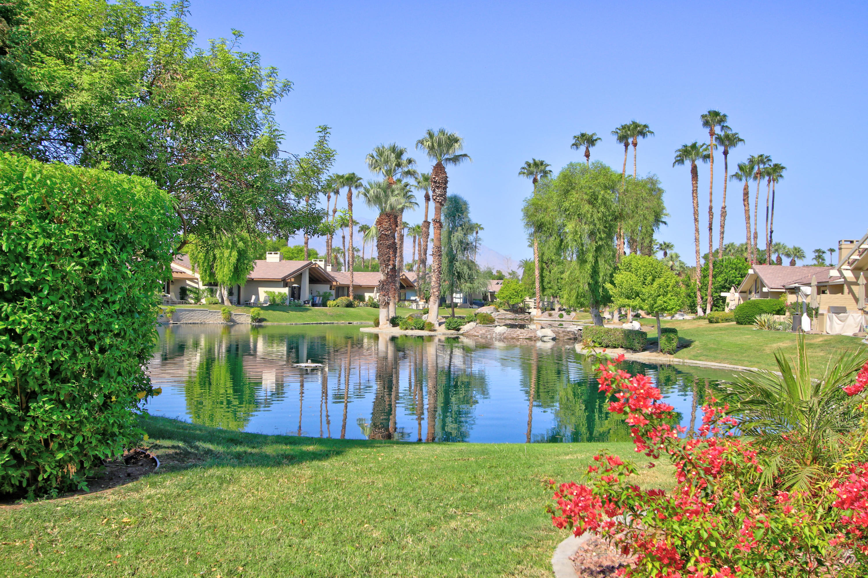 117 Deer Spring Way, Palm Desert, CA 92211