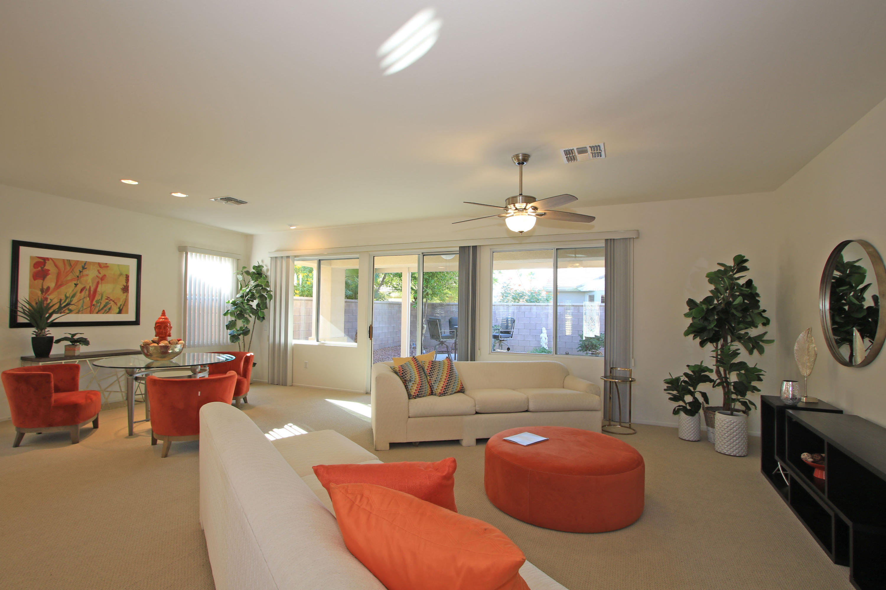 Photo of 78563 Iron Bark Drive, Palm Desert, CA 92211