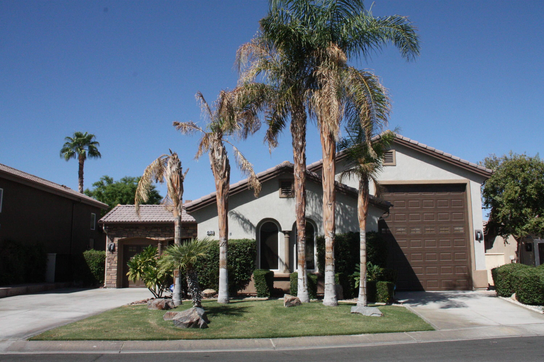 Photo of 49701 Newman Circle, Indio, CA 92201