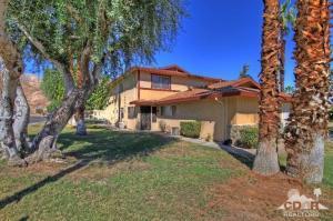 72664 Eagle Road, Palm Desert, CA 92260