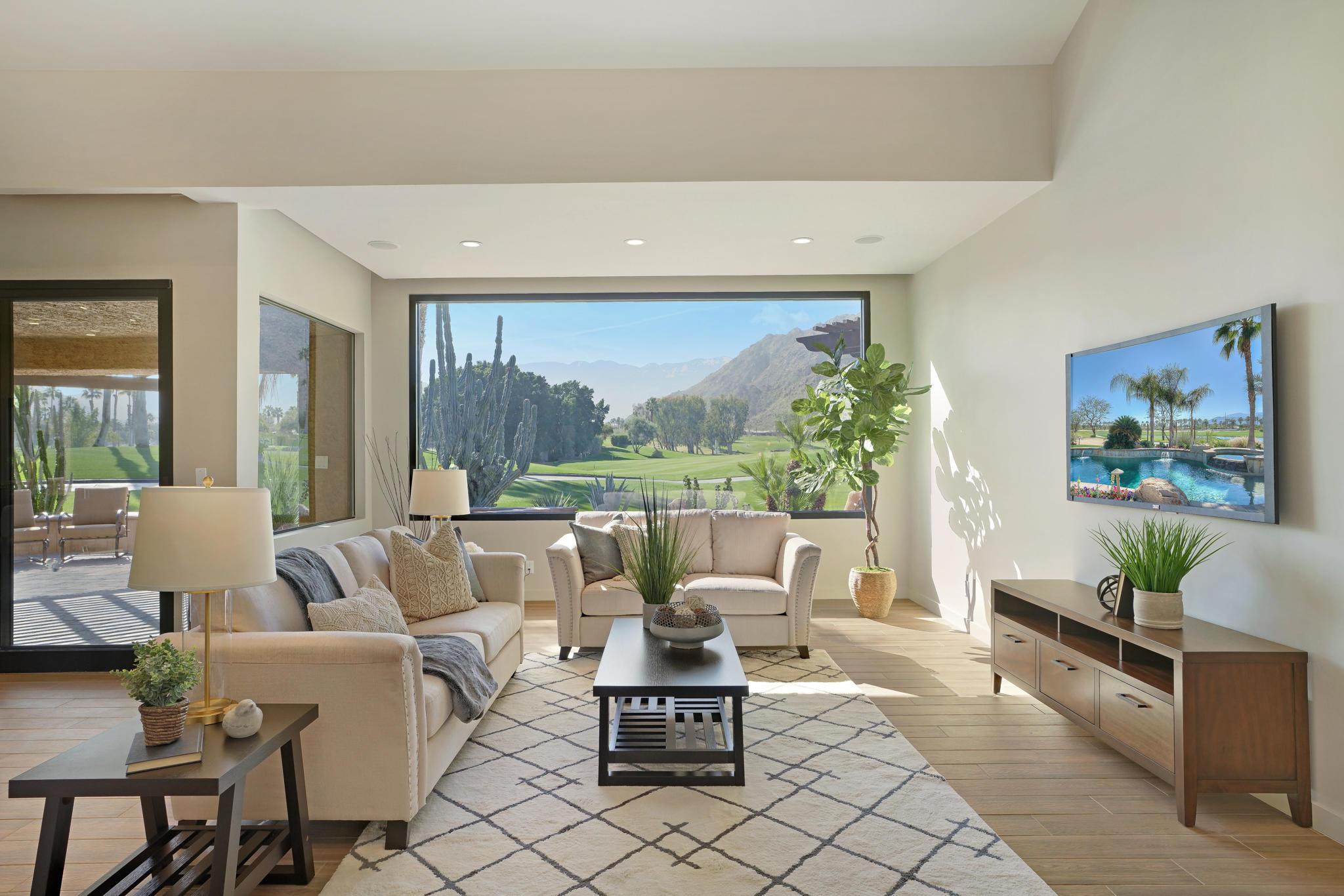 Photo of 73725 Jasmine Place, Palm Desert, CA 92260