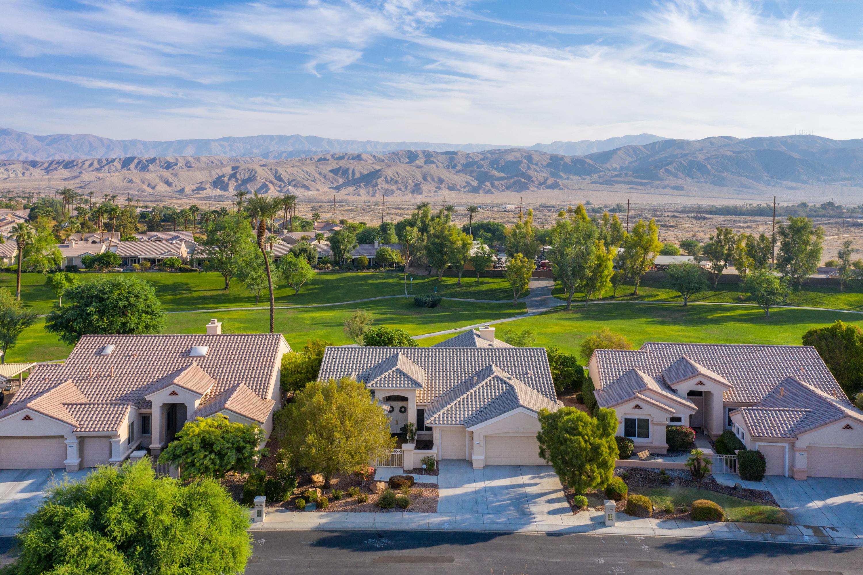 Photo of 37274 Turnberry Isle Drive, Palm Desert, CA 92211