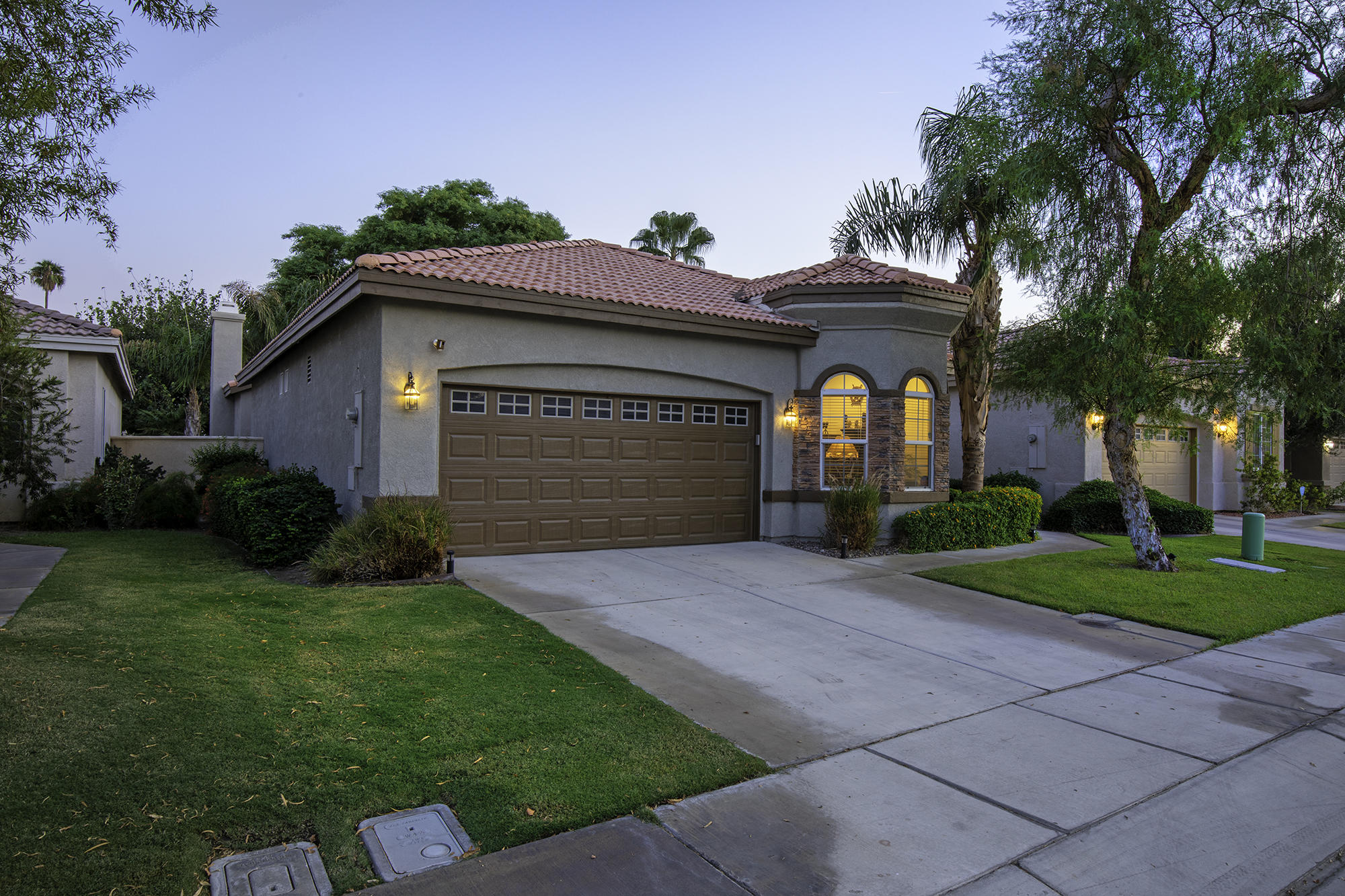 Photo of 82681 Odlum Drive, Indio, CA 92201