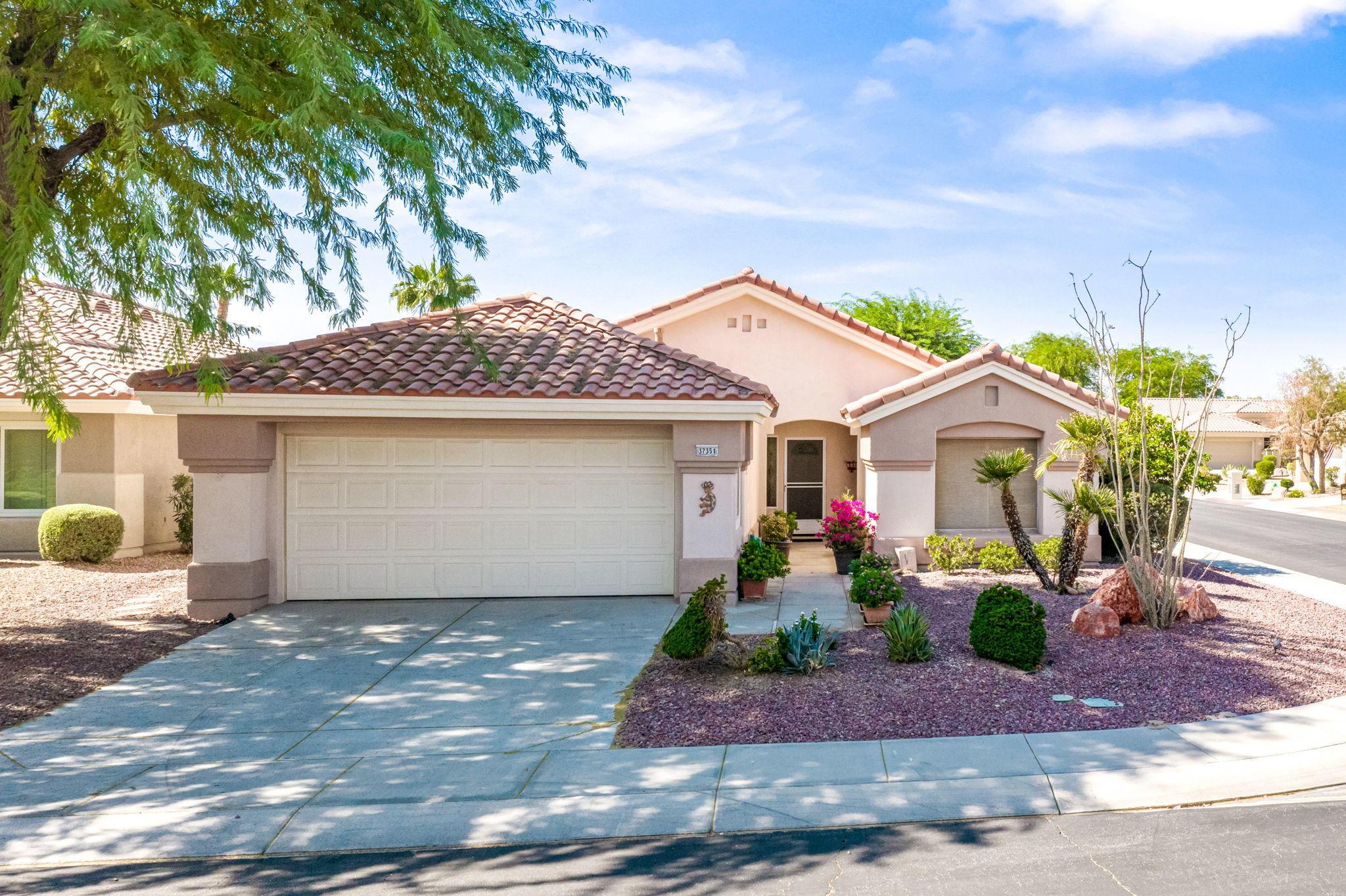 Photo of 37351 Purple Shadow Road, Palm Desert, CA 92211