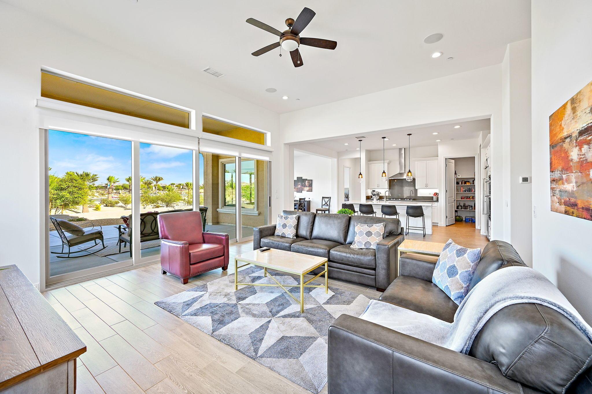 Photo of 42 Merlot, Rancho Mirage, CA 92270