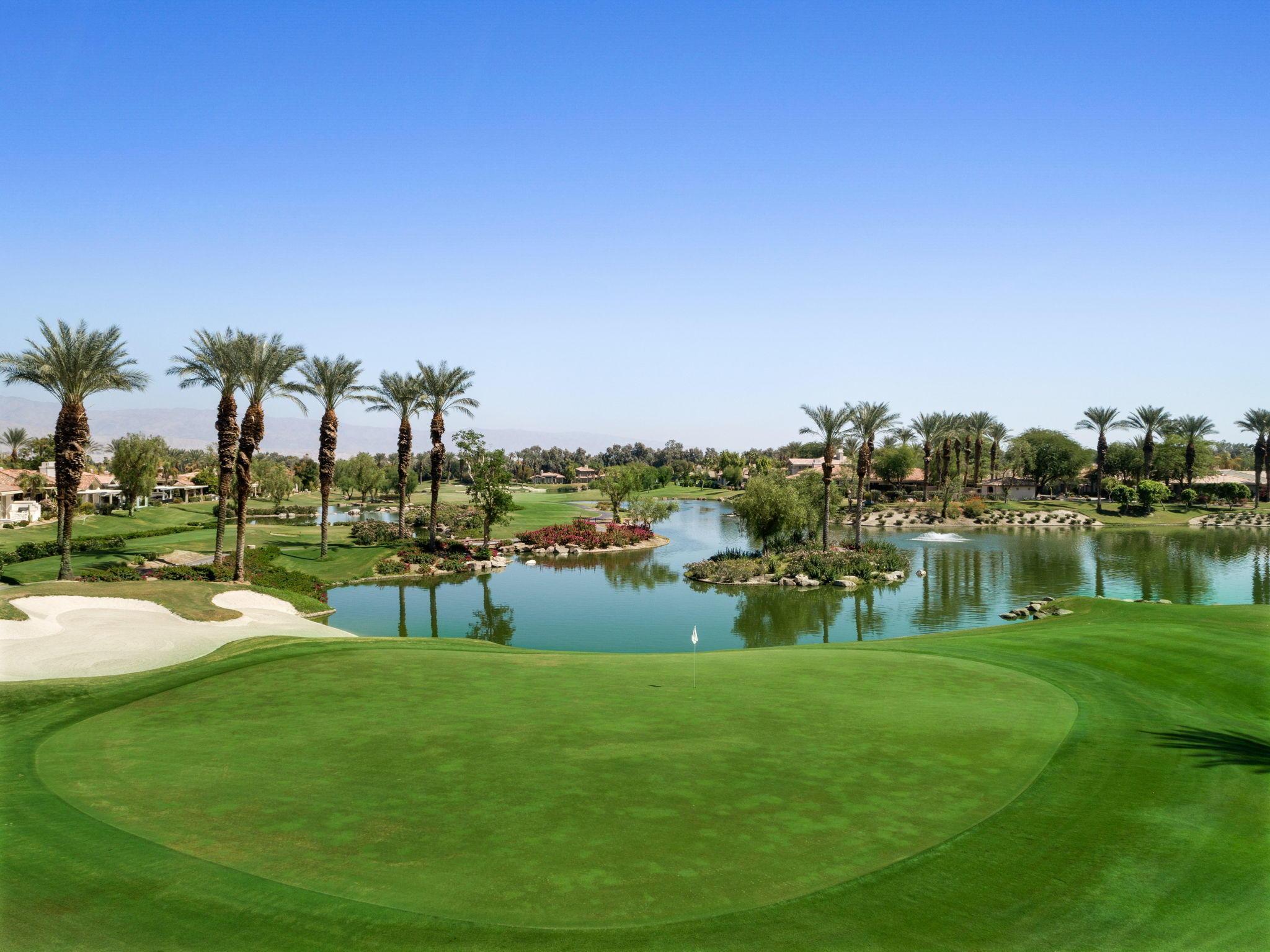Photo of 220 Desert Holly Drive, Palm Desert, CA 92211