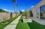 861 E Granvia Valmonte, Palm Springs, CA 92262