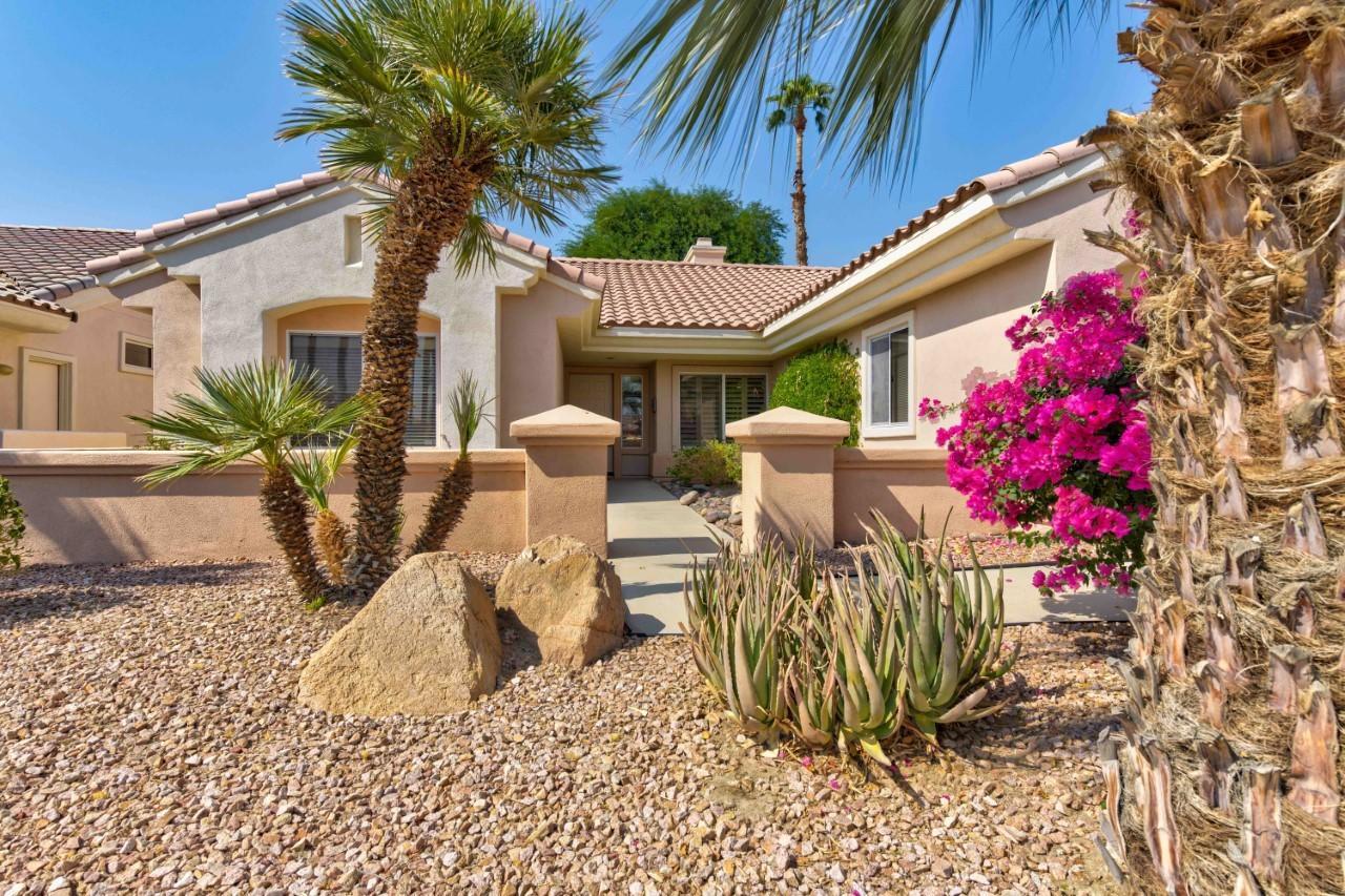 Photo of 37515 Westridge Avenue, Palm Desert, CA 92211