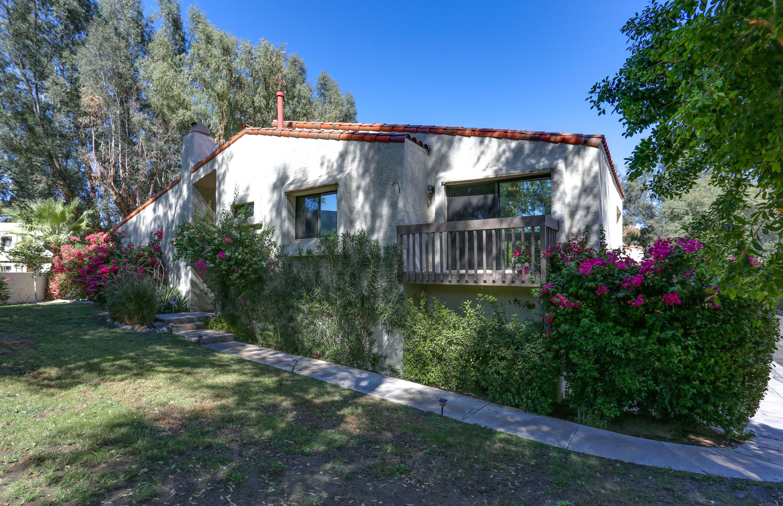 219051259PS 1 - Cypress Garden Villas Hawaiian Gardens Ca