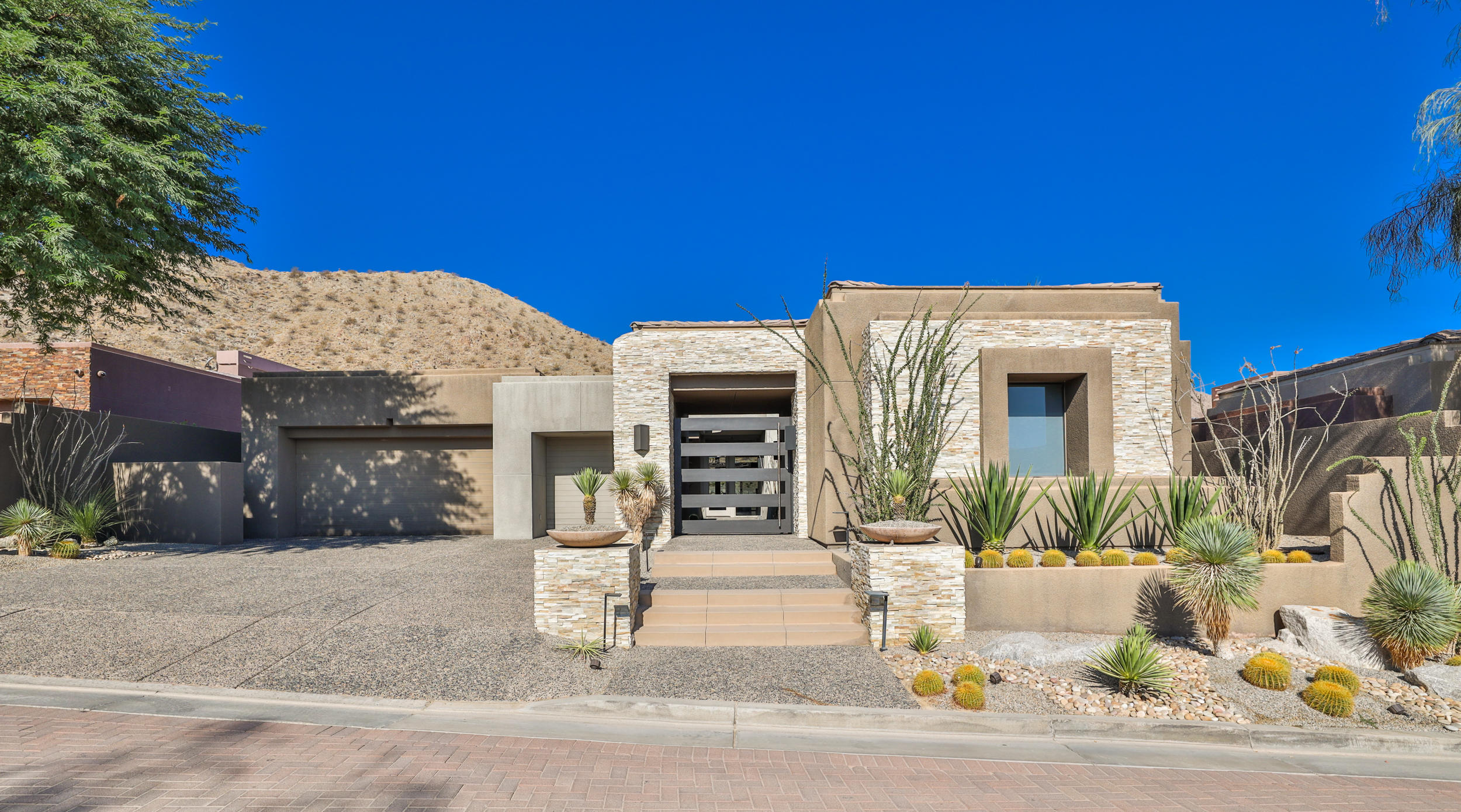 Photo of 167 Wikil Place, Palm Desert, CA 92260
