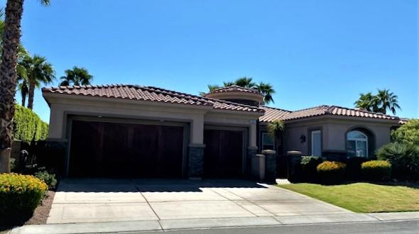 Photo of 81651 Charismatic Way, La Quinta, CA 92253