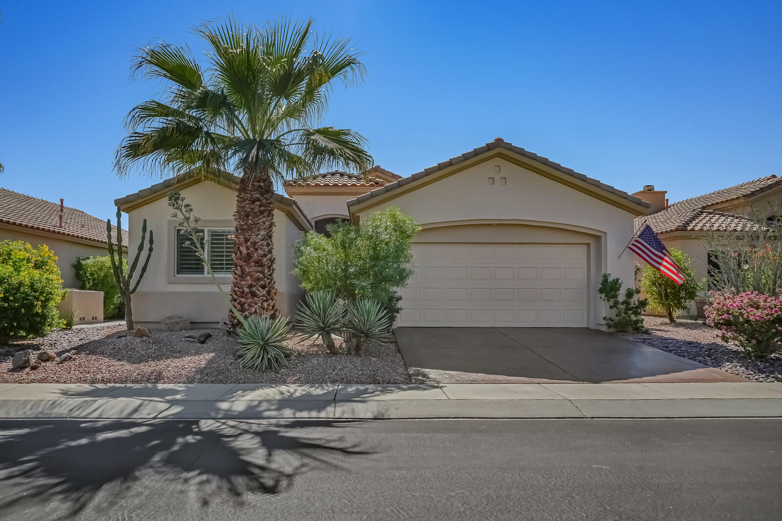 Photo of 78903 Stansbury Court, Palm Desert, CA 92211