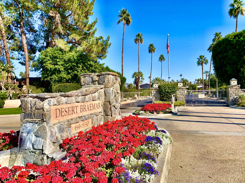 Photo of 69850 Hwy 111 #25, Rancho Mirage, CA 92270