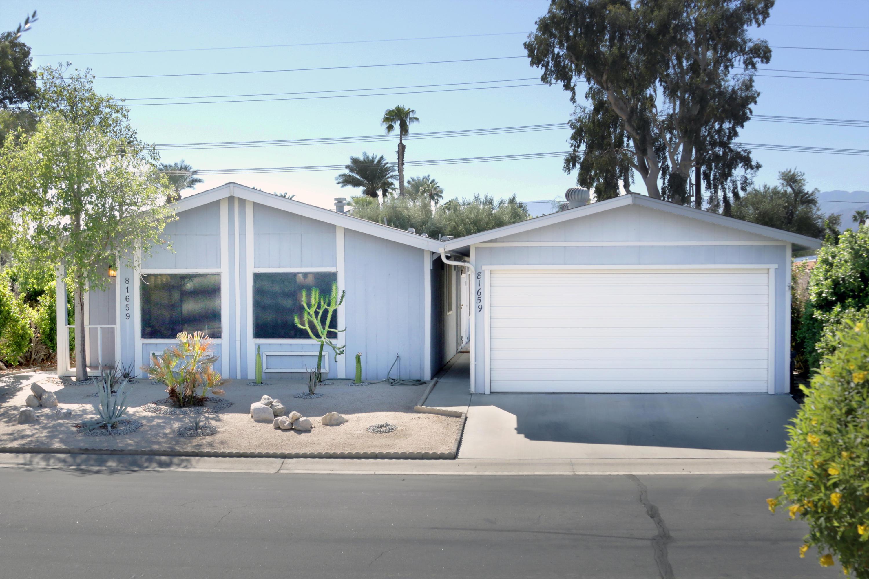 Photo of 81659 San Cristobal Avenue, Indio, CA 92201