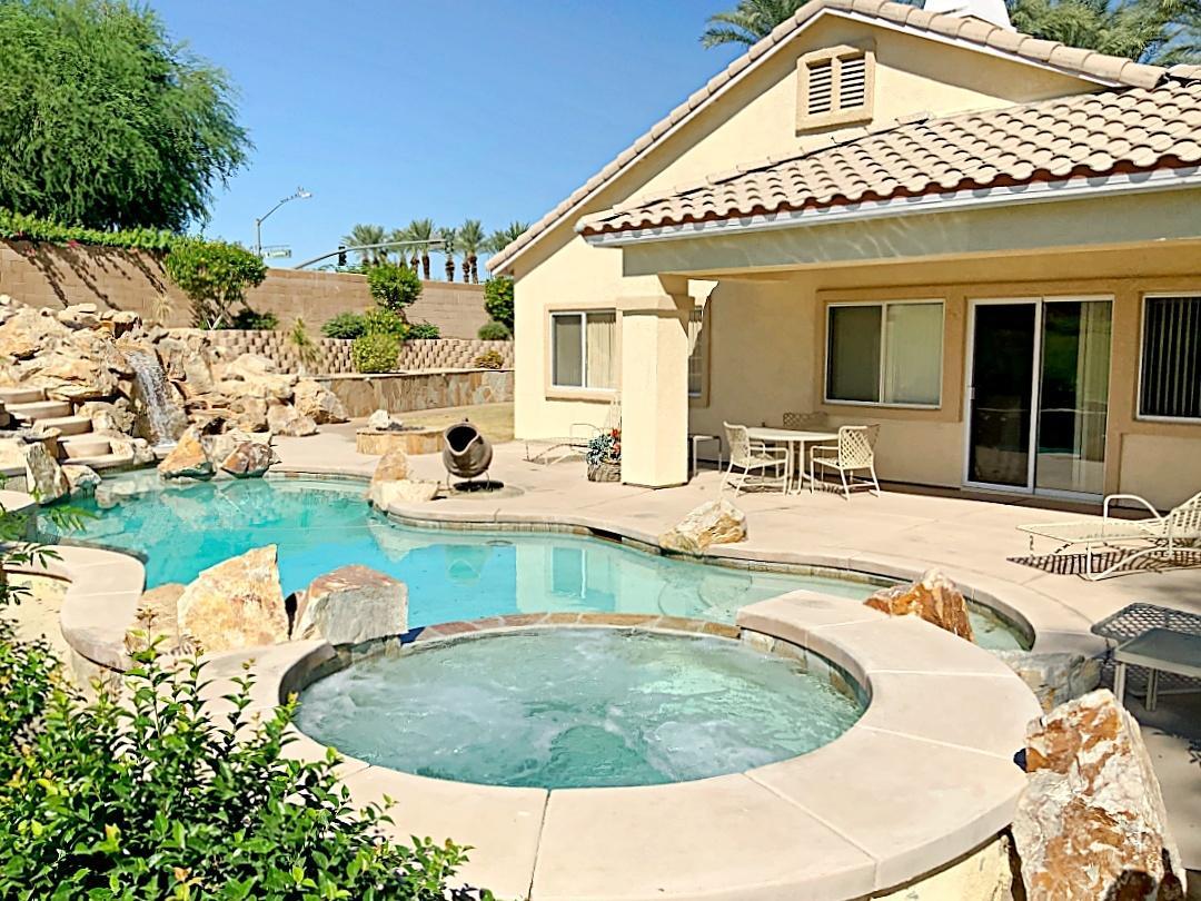 Photo of 80023 Presidio Court, Indio, CA 92201