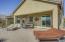 85063 Stazzano Place, Indio, CA 92203