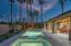 36750 Palm Court, Rancho Mirage, CA 92270