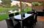 38 Tennis Club Drive, Rancho Mirage, CA 92270