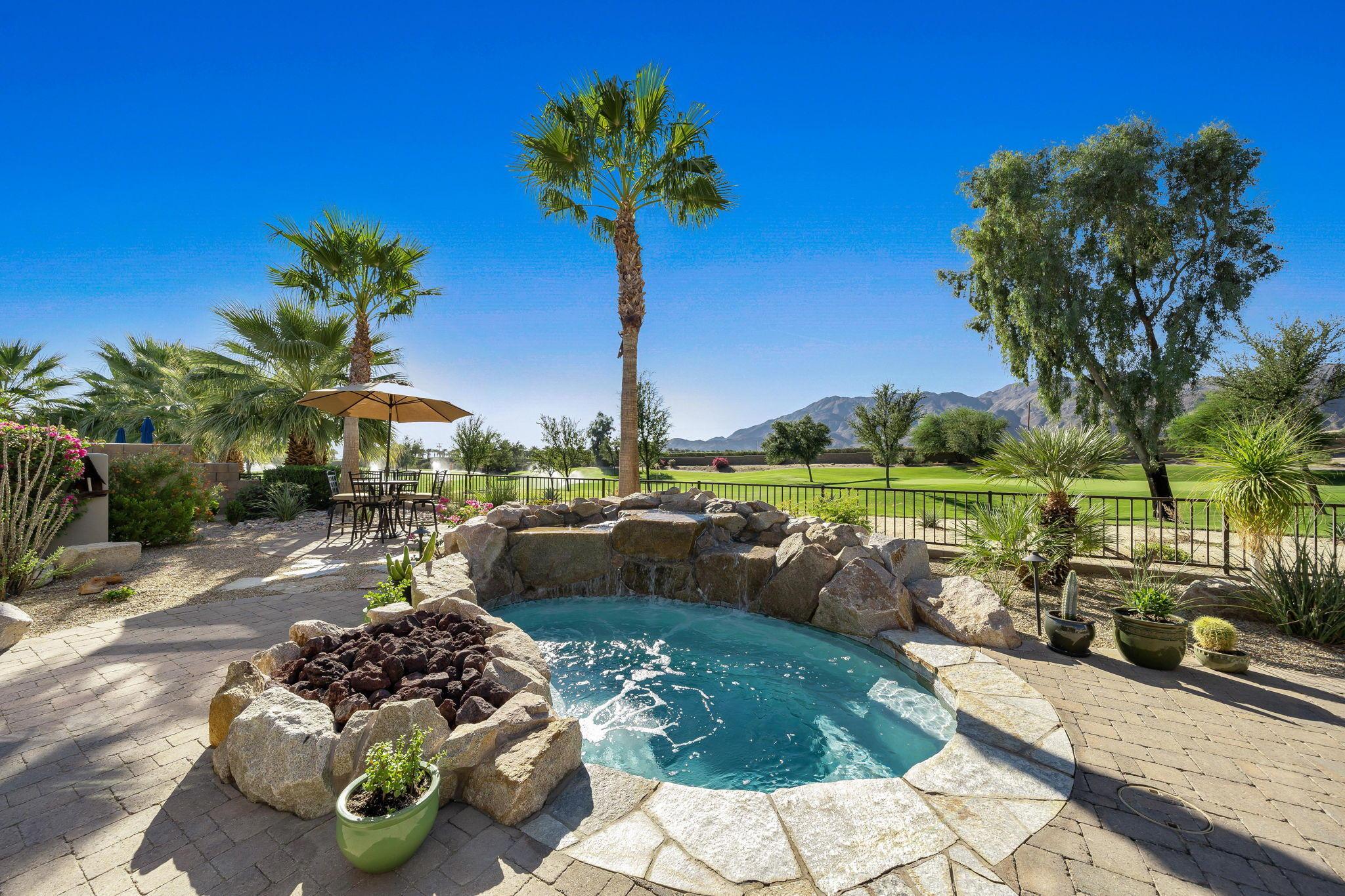 Photo of 81361 Rustic Canyon Drive, La Quinta, CA 92253