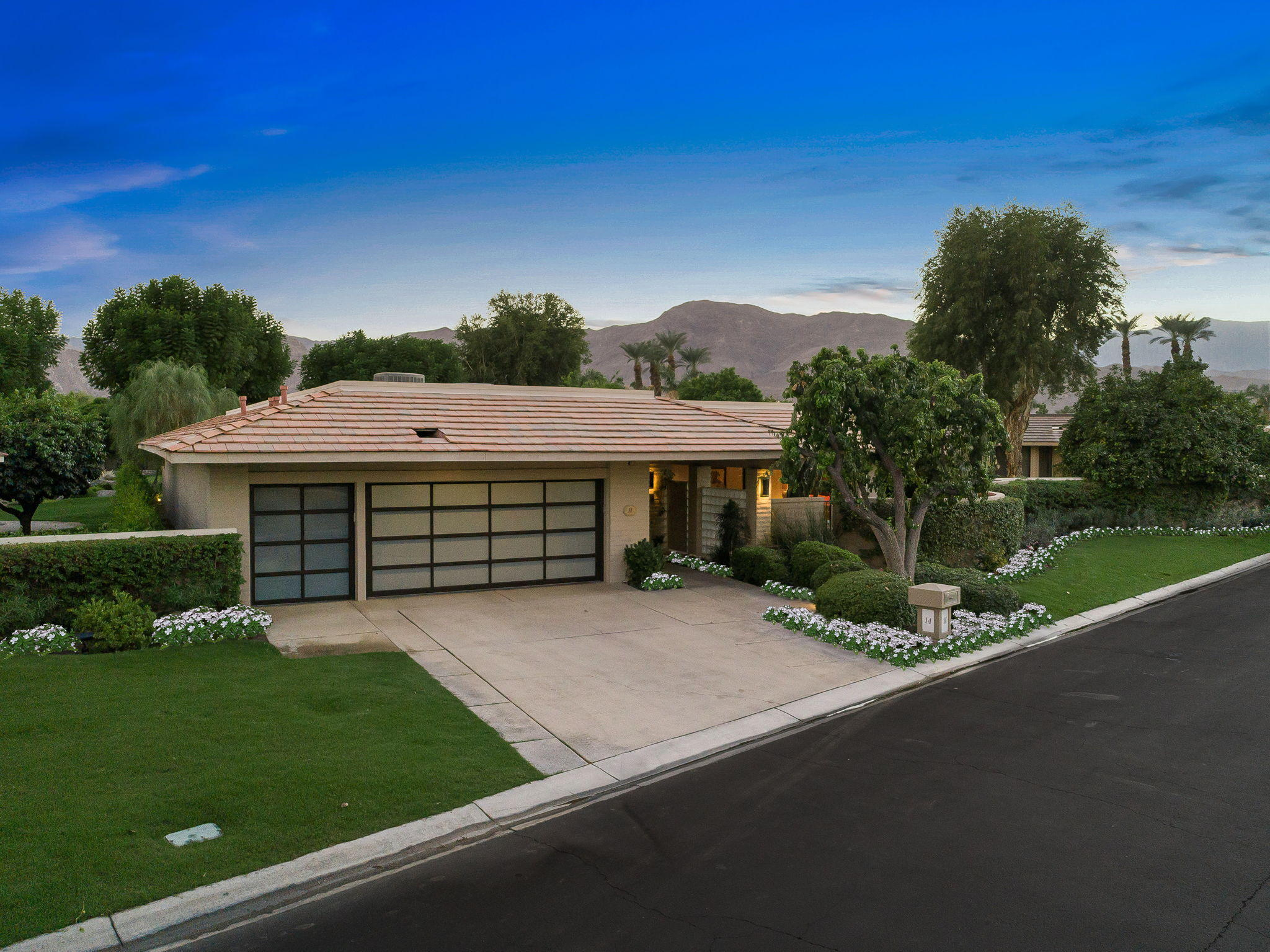 Photo of 14 Cromwell Court, Rancho Mirage, CA 92270
