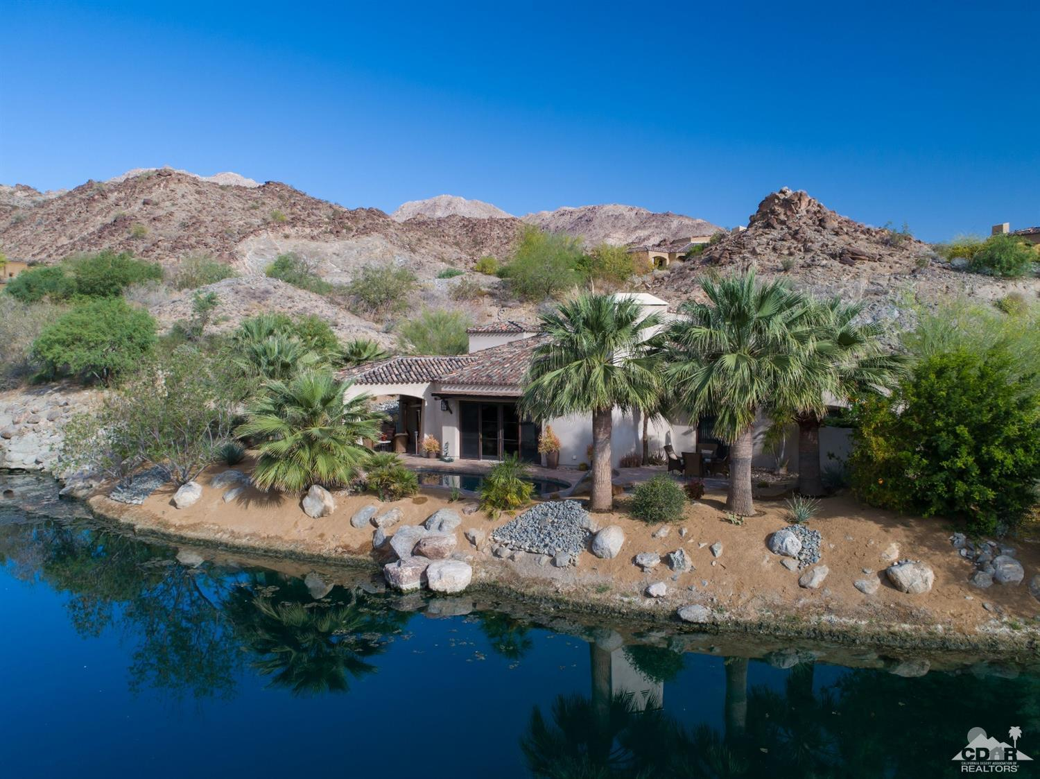 Photo of 48373 Old Stone Trail, Palm Desert, CA 92260