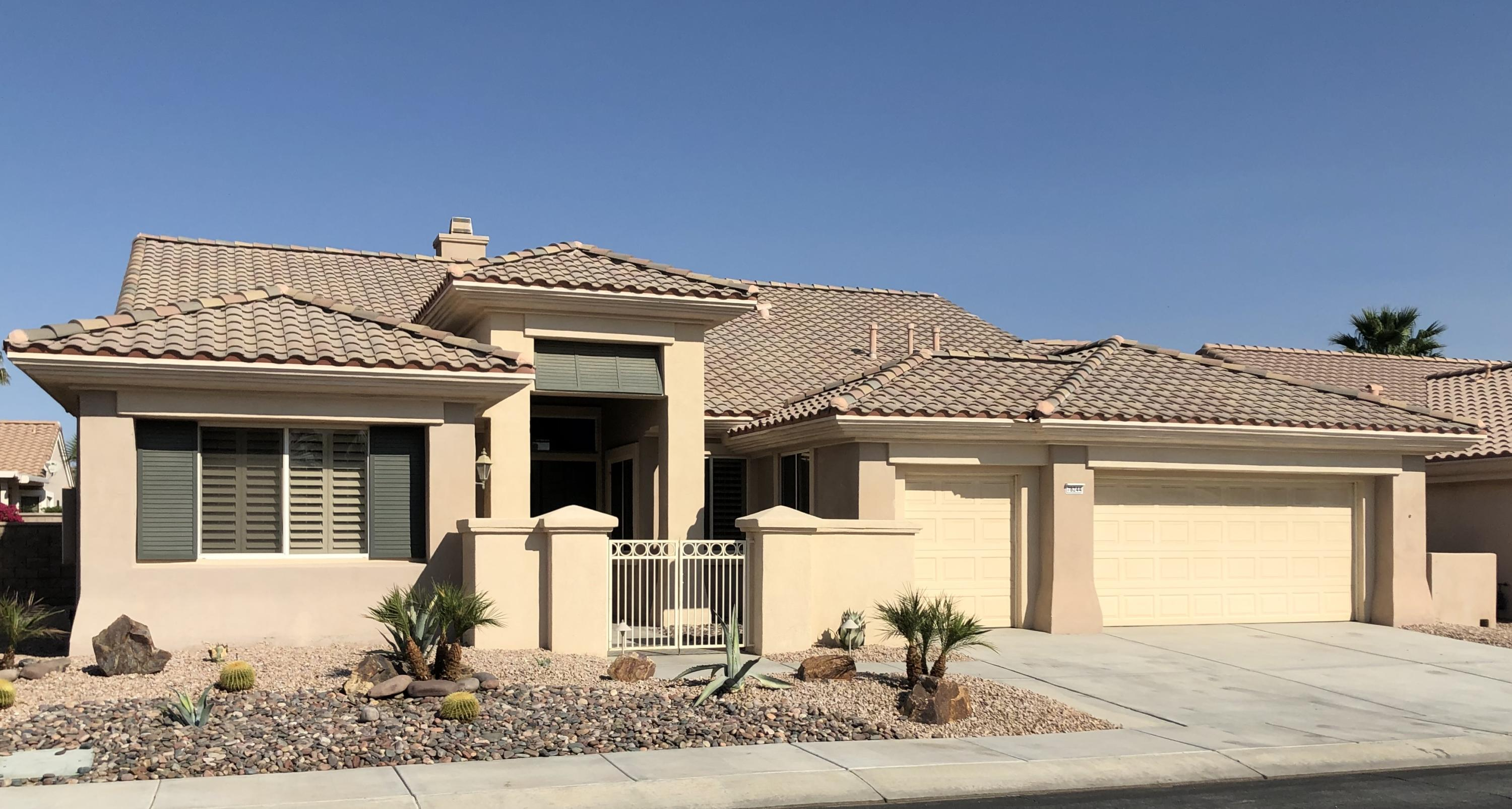 Photo of 78244 Arbor Glen Road, Palm Desert, CA 92211