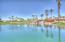 78658 Rockwell Circle, Palm Desert, CA 92211