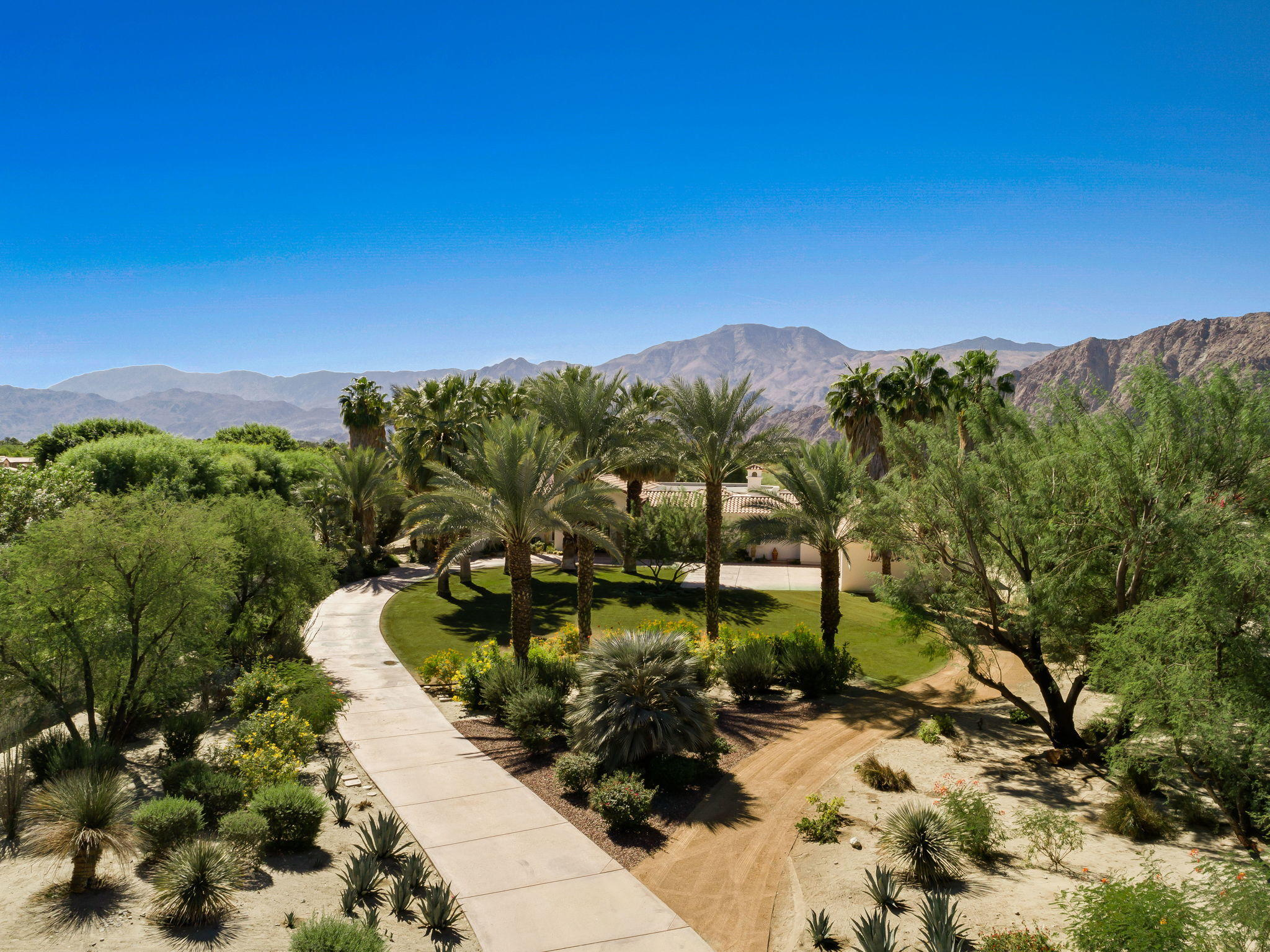 Photo of 80645 La Docena Trail, La Quinta, CA 92253