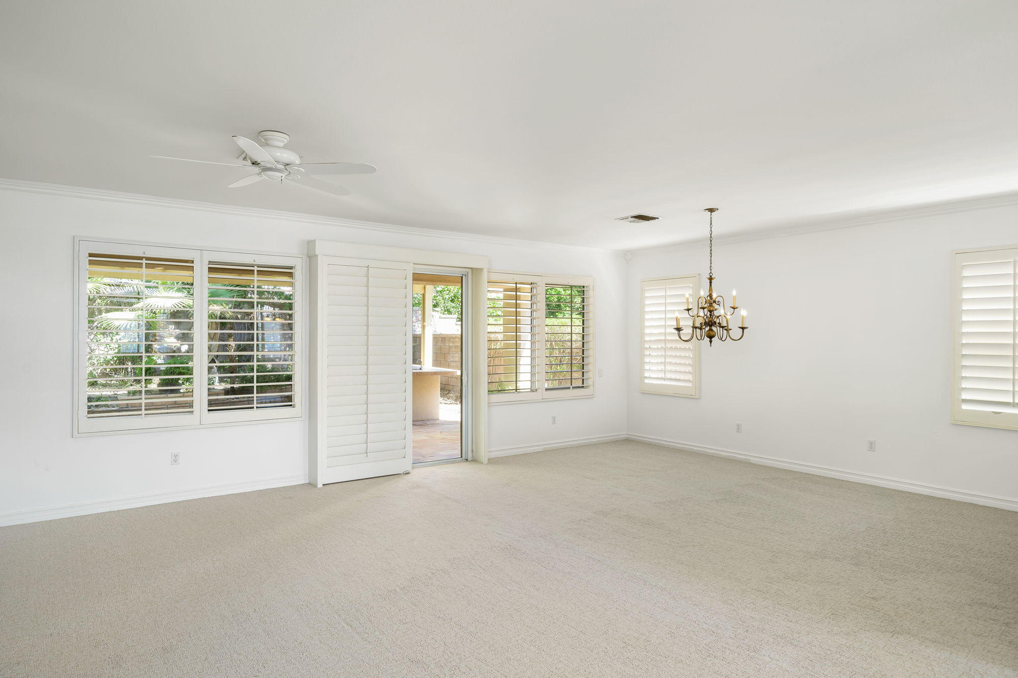 Photo of 78708 Kentia Palm Drive, Palm Desert, CA 92211