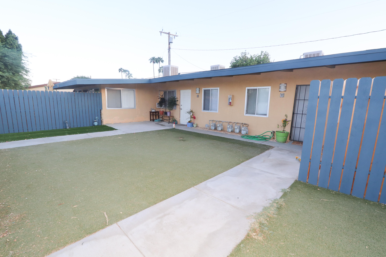 Photo of 3815 E Cll De Carlos, Palm Springs, CA 92264