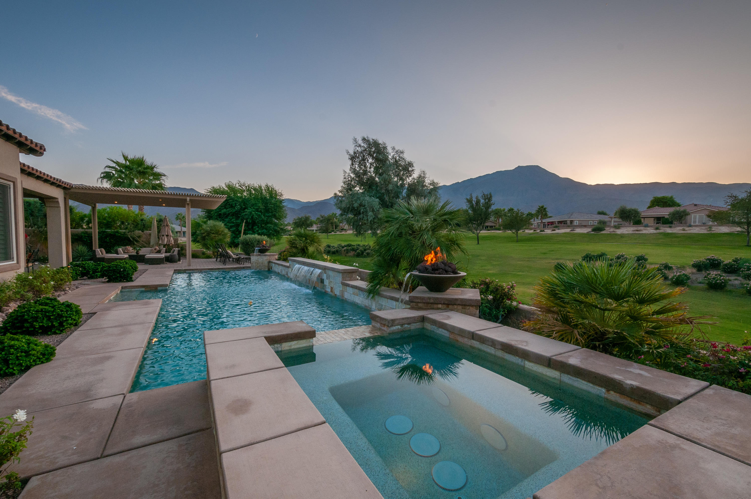 Photo of 81378 Joshua Tree Court, La Quinta, CA 92253