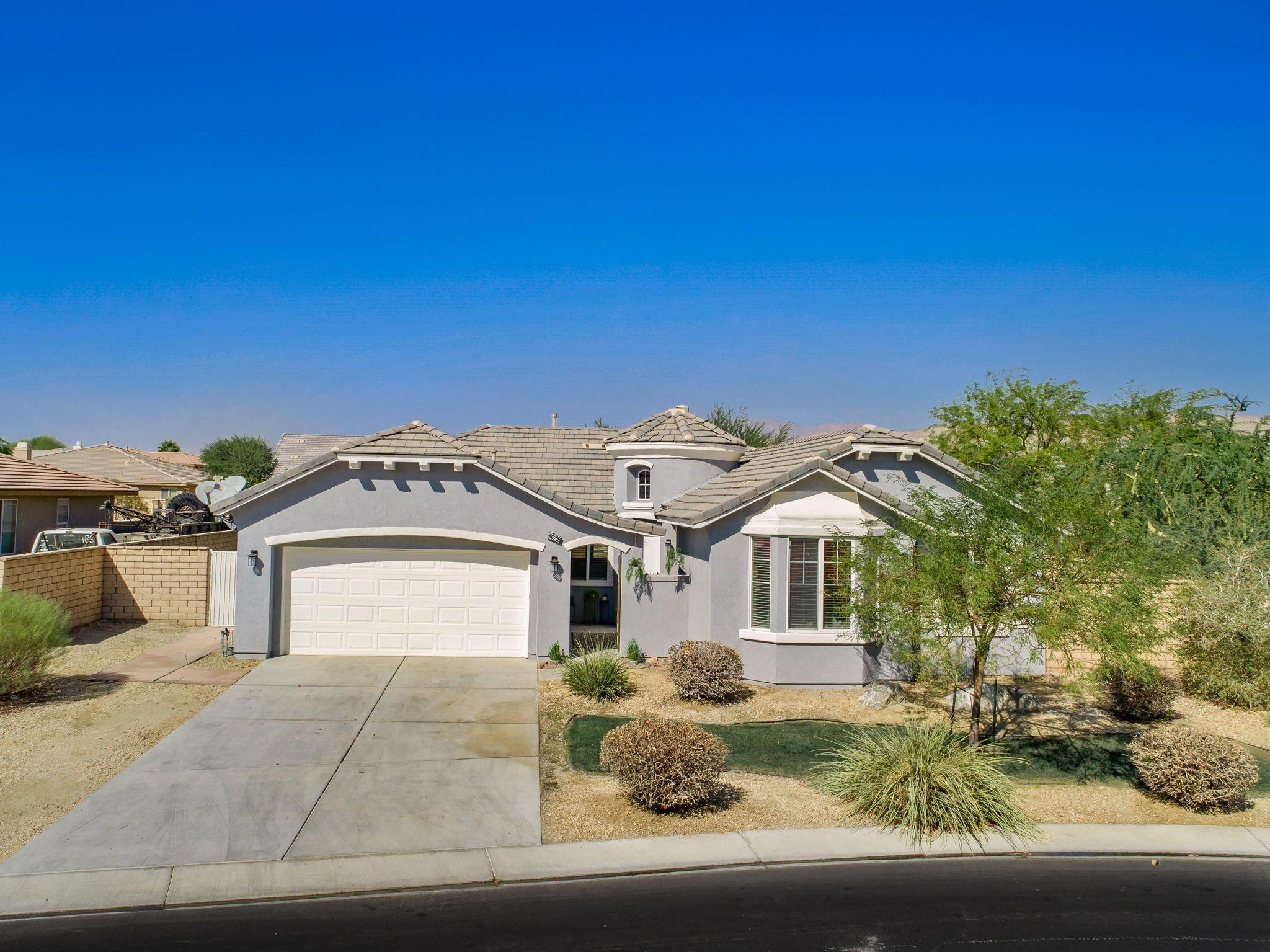 Photo of 80230 Catalina Drive, Indio, CA 92203